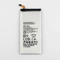 replacement battery EB-BA500ABE for Samsung Galaxy A5 A500
