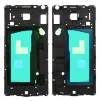 Lcd frame for Samsung Galaxy A5 A500
