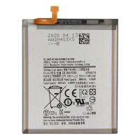 replacement battery EB-BA515ABY for Samsung Galaxy A51 2020 A515 A515F