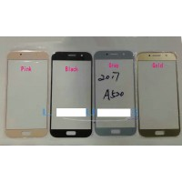 LCD glass for Samsung Galaxy A5 2017 A520 A520F