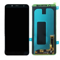 LCD display for Samsung Galaxy A600 A6 2018