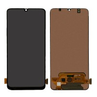 LCD assembly TFT for Samsung Galaxy A70s 2019 A707 A70 2019 A705
