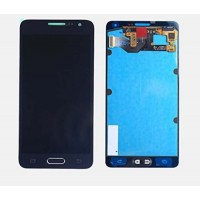 LCD digitizer for Samsung Galaxy A7 2015 A700