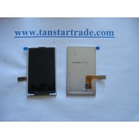 LCD display screen for Samsung A885 A886 A887 Forever