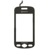 Digitizer touch screen for Samsung A886 A887 Forever