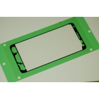 LCD adhesive for Samsung Galaxy Alpha G850 G850F