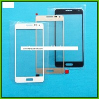 LCD glass lens for Samsung Galaxy Alpha G850 G850F