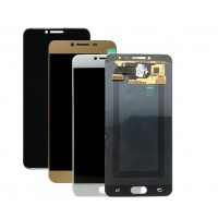 lcd digitizerassembly for Samsung Galaxy C5 C5000
