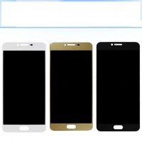 LCD digitizer for Samsung Galaxy C7 C7000