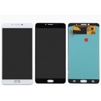 LCD digitizer for Samsung Galaxy C9 Pro C9000