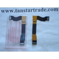 Samsung Corby Plus B3410 flex cable