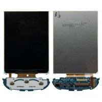 LCD Display for Samsung Genio Slide S5310 Corby Pro B5310