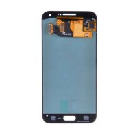 LCD digitizer for Samsung Galaxy E5 E500 E500F E500H E500A
