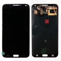 LCD digitizer for Samsung Galaxy E7 E700 E700F E700H E700A
