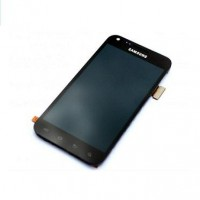 Lcd digitizer assembly for Samsung D710 Epic 4G touch