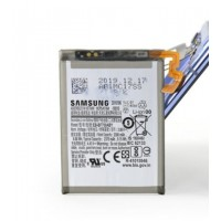 replacement battery EB-BF700ABY for Samsung Galaxy z Flip F700
