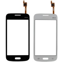 digitizer touch for Samsung Galaxy core Plus G350 G3500
