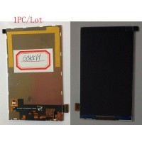 LCD display for Samsung Galaxy core 2 G355 G355H