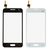 digitizer for Samsung Galaxy core 2 G355 G355H