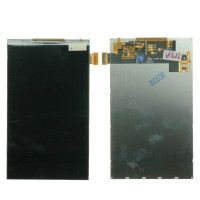 lcd display for Samsung Galaxy Core Prime G360 G360F G360W G360A