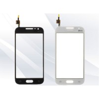 digitizer touch for Samsung Galaxy Core Prime G360 G360F