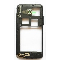 back housing for Samsung Galaxy core LTE G386 G386W