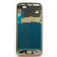 LCD frame for Samsung Galaxy core LTE G386 G386W