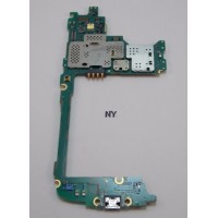 motherboard for Samsung Galaxy core LTE G386 G386T