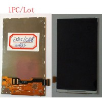 LCD display for Samsung Galaxy core LTE G386 G386W