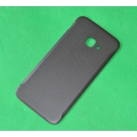 back battery cover for Samsung Galaxy Xcover 4 G390 G390F
