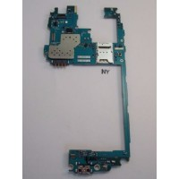 Motherboard for Samsung On5 G550 G5500 G550T