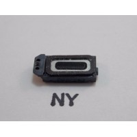 ear speaker for Samsung Galaxy J3 2016 J320 J710 J327 J510