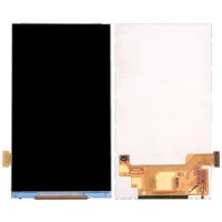 Lcd display for Samsung On5 G550 G5500 G550T G550FY S550 G550T1