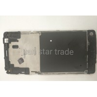 lcd frame for Samsung On5 G550 G5500 G550T G550FY S550