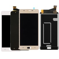 Lcd digitizer for Samsung Galaxy J7 Max 2017 G615 G615F