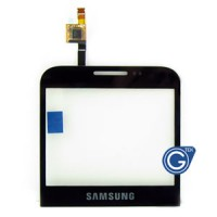 Digitizer touch screen for Samsung B7510 Galaxy pro