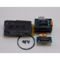 ear speaker for Samsung Grand Prime G530 G530F G530H G530WA