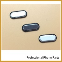 home button Samsung Grand Prime G530 J7 Neo J701