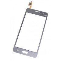 digitizer touch for Samsung Grand Prime G530 G530F G530H