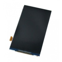 Lcd display for Samsung Grand Prime G530 G530F G530H