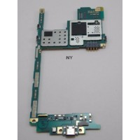motherboard for Samsung Grand Prime G530 G530F G530H G530WA