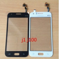 digitizer for Samsung Galaxy J1 J100 J100H J100M J100F