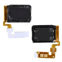 loud speaker for Samsung Galaxy J1 J100 J100H J100M J100F