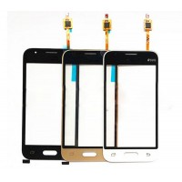 digitizer for Samsung Galaxy J1 mini Prime J106 J106F J106H