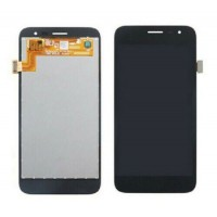 lcd digitizer assembly for Samsung Galaxy J2 Core J260