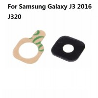 camera lens for Samsung Galaxy J3 J320 2016 J320F J320G