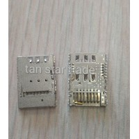 sim reader for Samsung Galaxy J3 J320 2016 J320F J320G