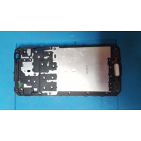 lcd frame for Samsung Galaxy J3 J320 2016 J320F J320G