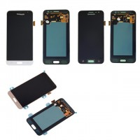LCD digitizer TFT for Samsung Galaxy J3 J320 2016 J320F J320G