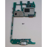 motherboard for Samsung Galaxy J3 J320 2016 J320WA